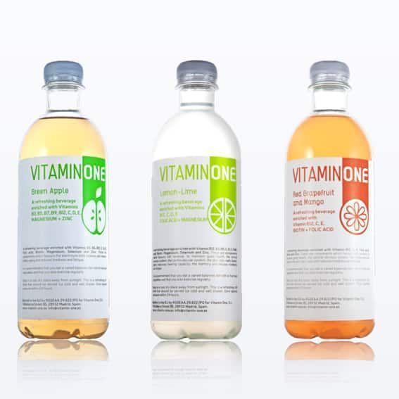 botellas-vitamin-one