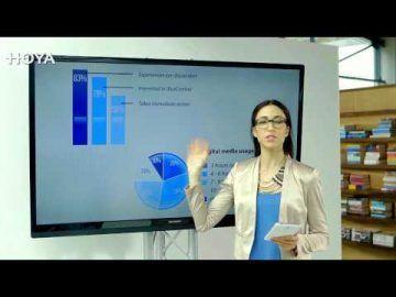 BLUECONTROL: Máximo confort en un mundo digital