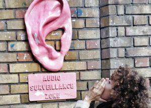Saber-escuchar-redes-sociales